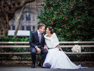 Pavel Shpak. NY Wedding Photography Studio 3