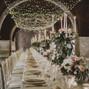 C&G Wedding and Event Designer 10