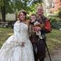 Stylish Occasions Wedding & Event Planning 15