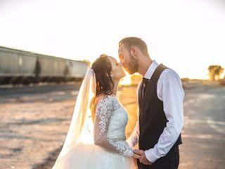 EAV Weddings 3