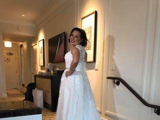Parvani Vida Bridal & Formal 2