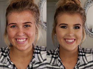 Katilyn Boyer Makeup Artistry 4