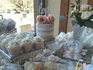 Jamie-Cakes Bakery Boutique 6
