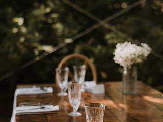 Nicole Mower Weddings & Events 4
