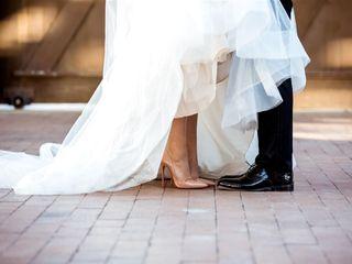 Signature Wedding Photography 5