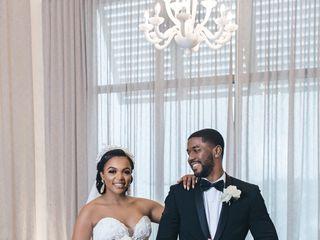 Bahamas Weddings By The Sea 6
