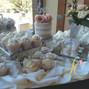 Jamie-Cakes Bakery Boutique 15