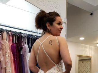 Ve'Lace Bridal 1