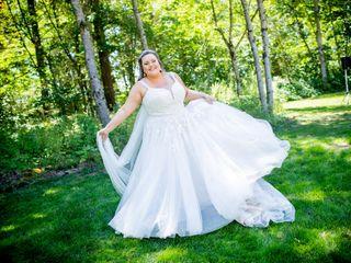 Alyssa Jul Photography, LLC 3