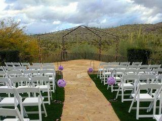 Saguaro Buttes 5