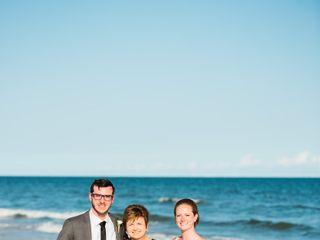 Always Faithful Wedding Service 4