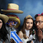 Picture Time Photo Booths 6