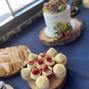 Flour Girl Wedding Cakes 8