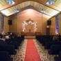 Mount Sequoyah Retreat & Conference Center 11