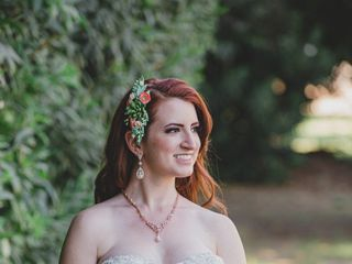 The Pros Weddings 3