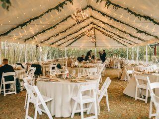 Rentaland Tents & Events 4