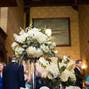Jade Violet Wedding & Event Floral Boutique 16