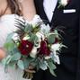Blooms Wedding and Event Design Studio 9