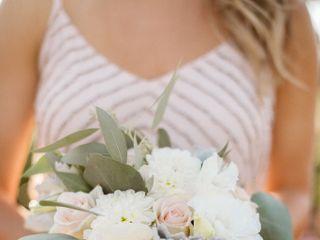 acton creative flowers 6