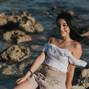 Mayan Riviera Photography 39