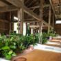 The Barn at Moody Mountain Farm 8