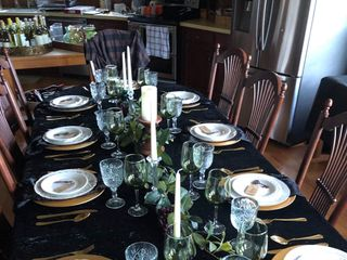Shabby Sisters Rentals 5