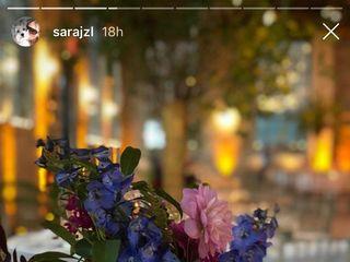 Mimosa-Floral Design Studio 1