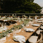 Sea Stars Catering & Events 7