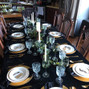 Shabby Sisters Rentals 10