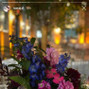 Mimosa-Floral Design Studio 7