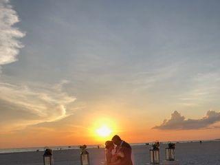 JW Marriott Marco Island Beach Resort 1