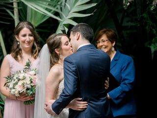 Together Forever Wedding Officiant 3