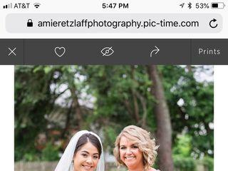 Amie Retzlaff Photography 5