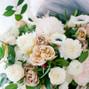 Petals by the Shore Wedding & Event Floral Designs 9