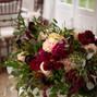 Malia Floral Design 12