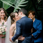 Together Forever Wedding Officiant 9
