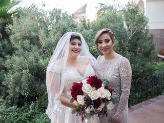 Wedding Belles Bridal Boutique 1
