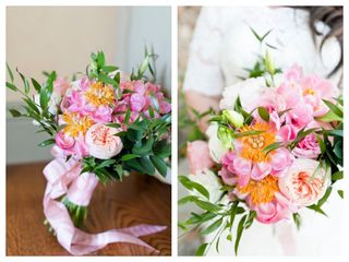 Bella Florals 3