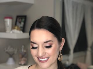 Makeup by Kait 2