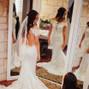 Sukie's Bridal & Tux 9