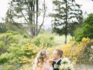 Still Music: Wedding Photography 2