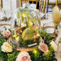 Weddings and Events By Kristin 8