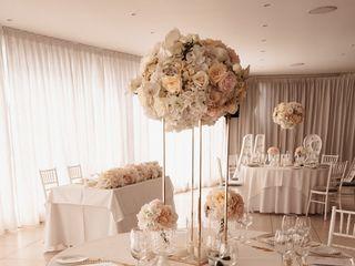 Santorini My Wedding 3