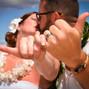 Maui Wedding Adventures 9