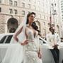 Bridal Reflections 8