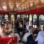 First State Trolley 13