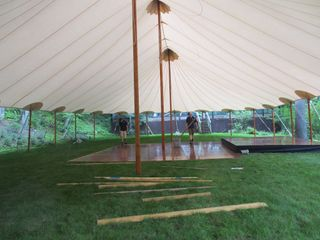 The Greenwich Tent Company 3