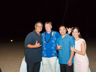 Maui Tunes Entertainment & Productions 2