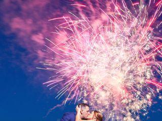 AliCaliPhoto.com 6