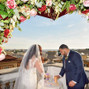 Romeo and Juliet - Elegant weddings in Italy 24